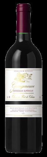 Grangeneuve-BX-SUP-BLLE