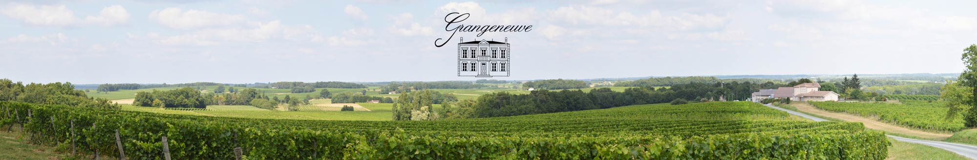 grangeneuve-paysage-logo