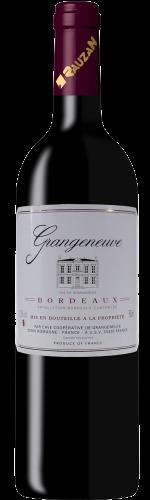 grangeneuve_bordeaux_rouge