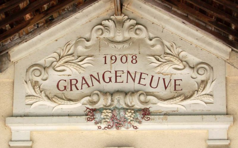 grangeneuve_inscription