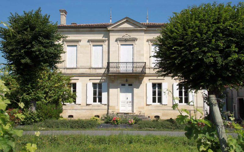 grangeneuve_maison_bourgeoise