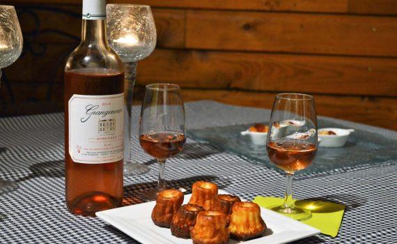 grangeneuve_rosé_recette