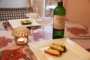 grangeneuve_sauvignon_recette