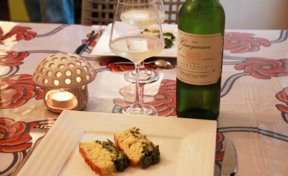 grangeneuve_sauvignon_recette2