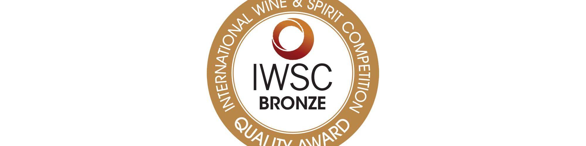 iwsc_bronze